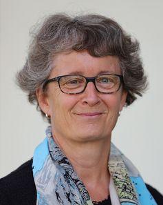 Nicole Probst-Hensch