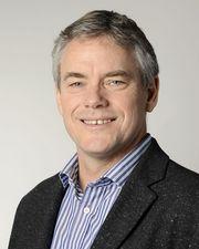 Daniel Mäusezahl