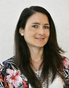 Barbara Bürkin