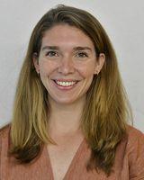 Emma Clarke-Deelder