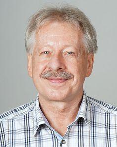 Piet van Eeuwijk