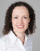 Melissa Penny