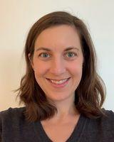 Sarah Glick