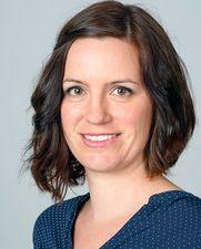 Tanja Barth-Jaeggi