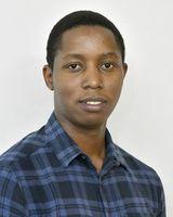 Emmanuel Mrimi
