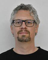 Christopher Schnell