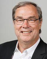 Manfred Stoermer