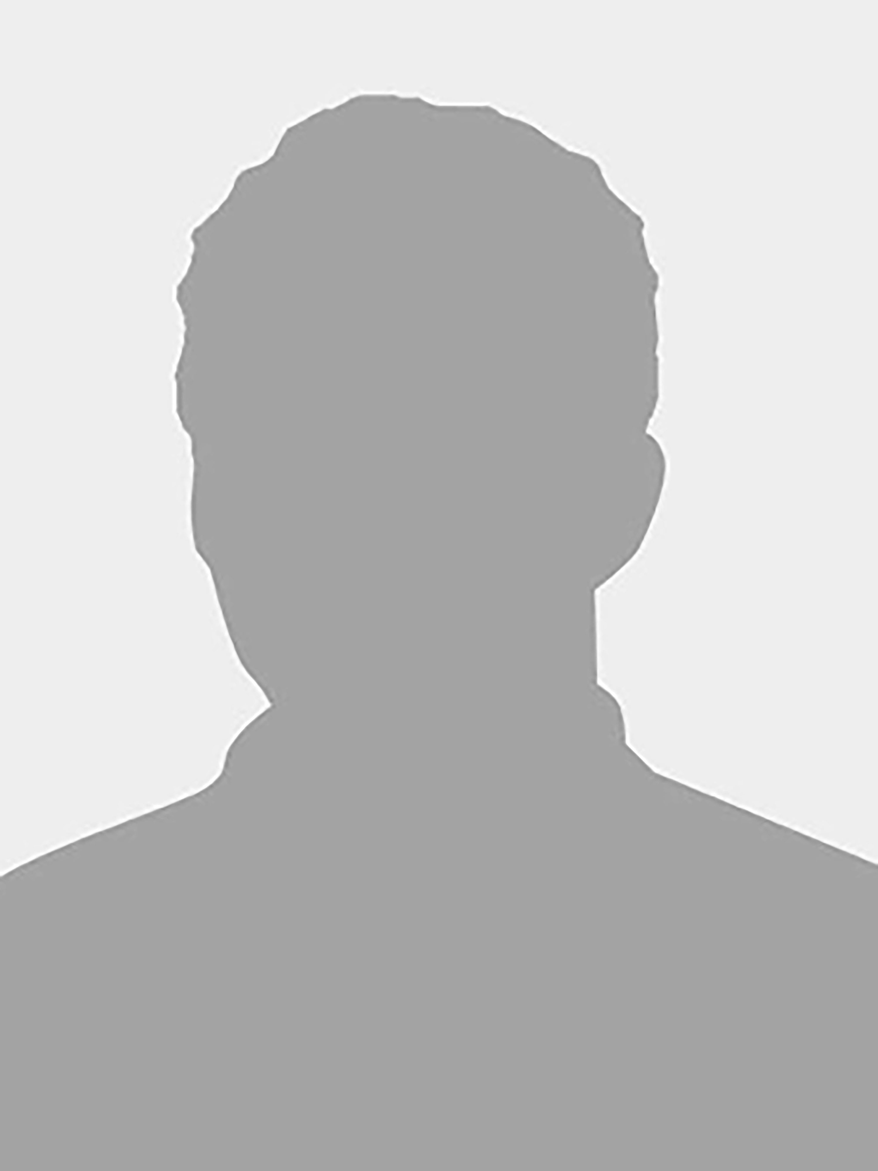 Bildergebnis für dummy profile