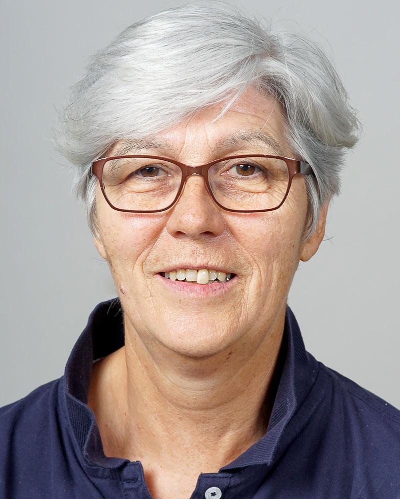Beatrice Cattelan-Schmidt