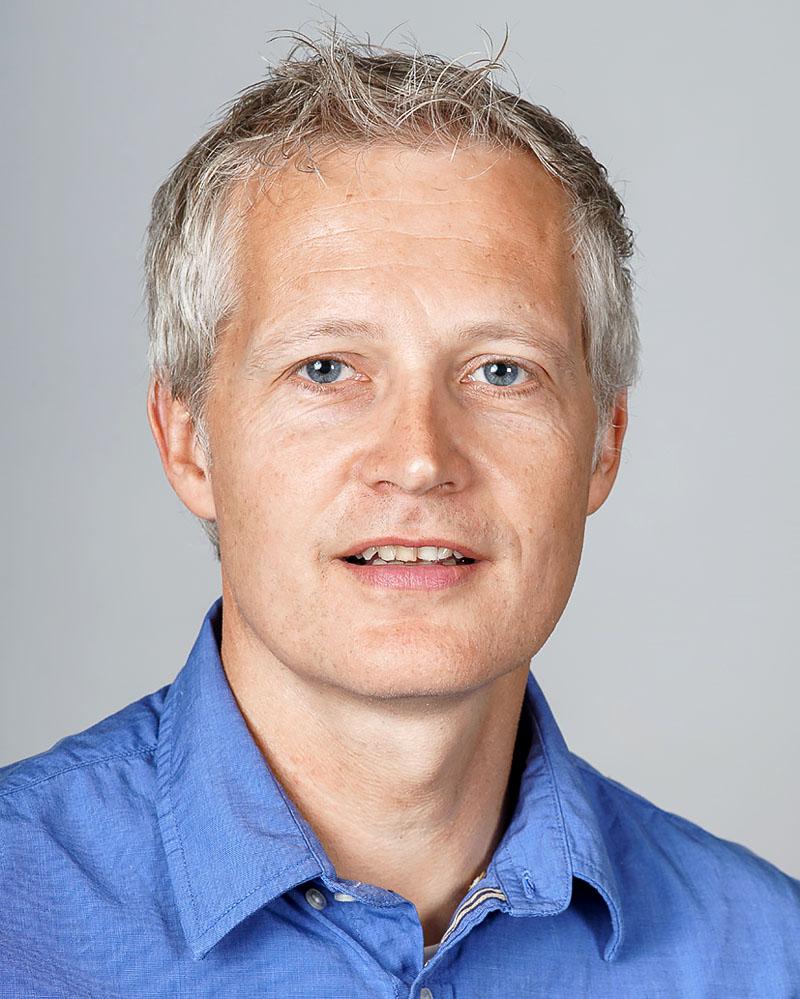 Matthias Rottmann