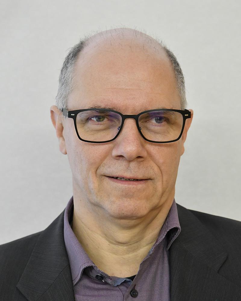 Christian Burri