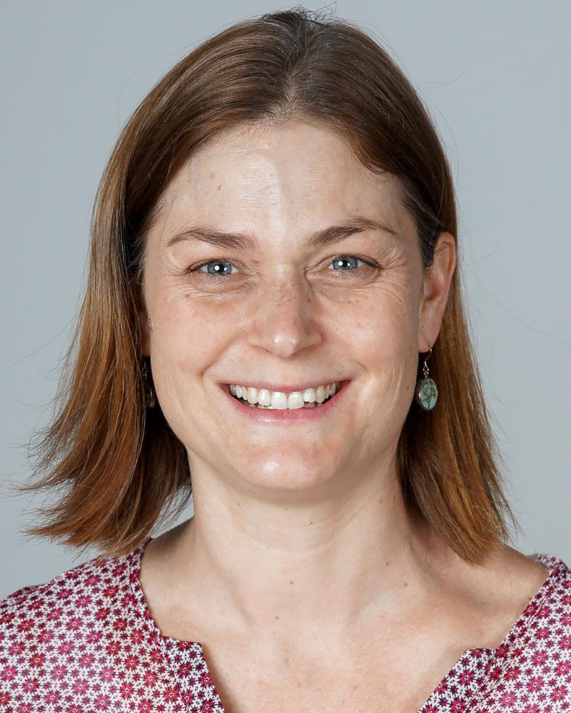Andrea Kümmerle