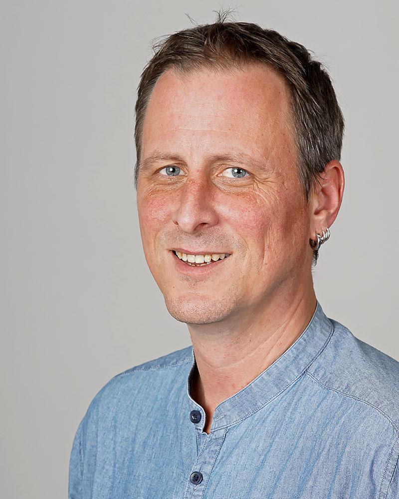 Jan Hattendorf