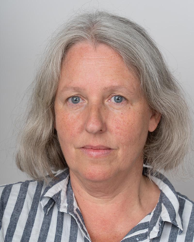 Sonja Merten