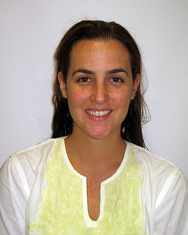 Stella Hartinger