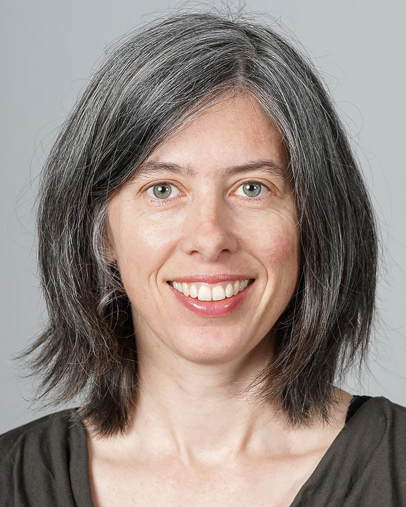 Bettina Friederike Schwind