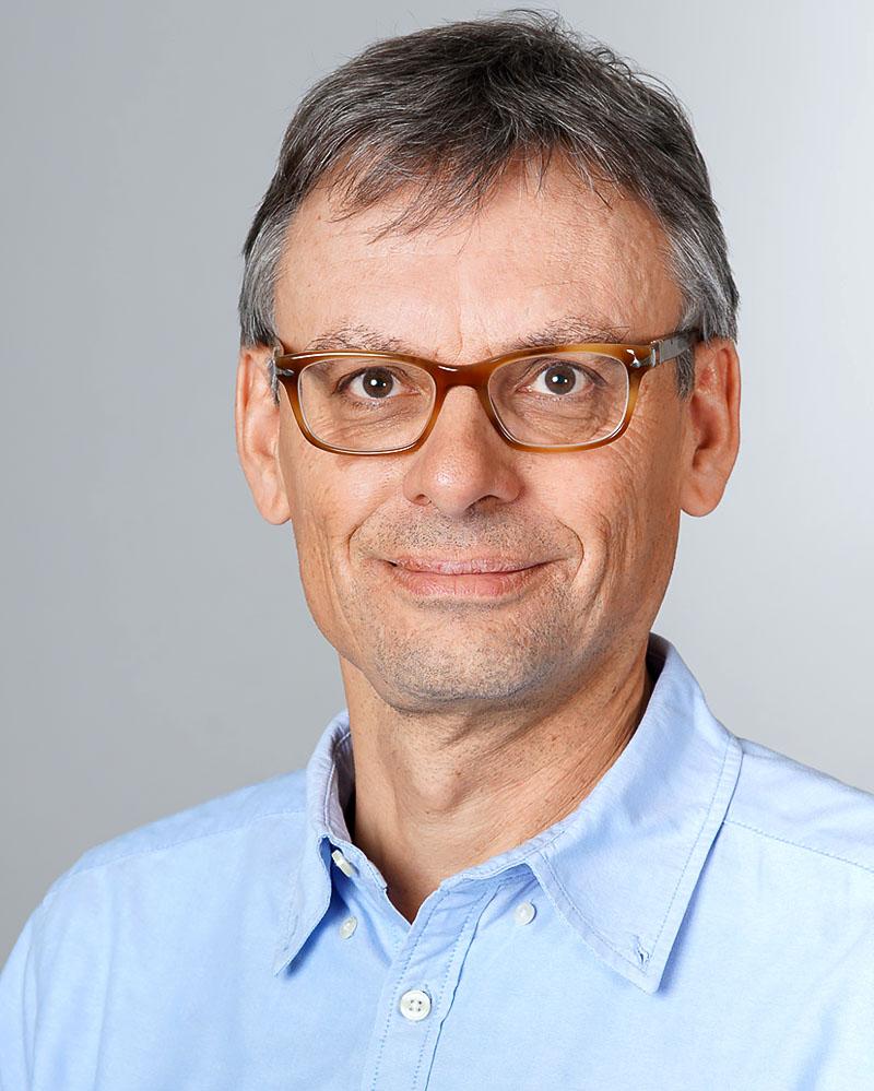 Giovanni Casagrande