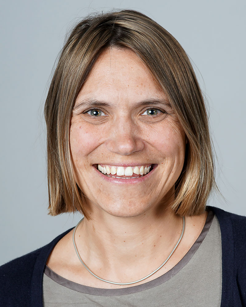 Sabine Kiefer