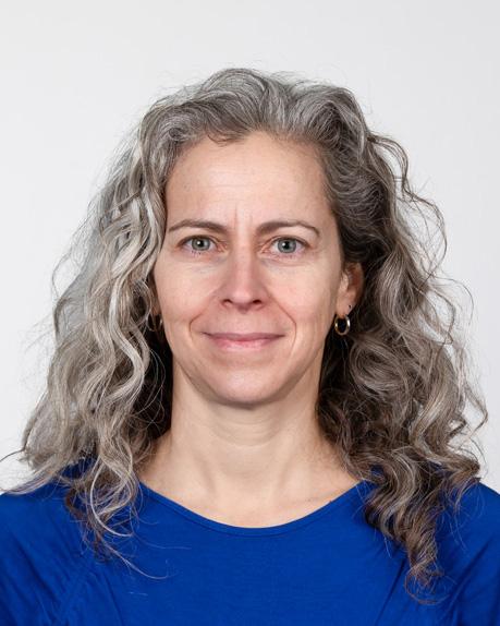 Danielle Vienneau