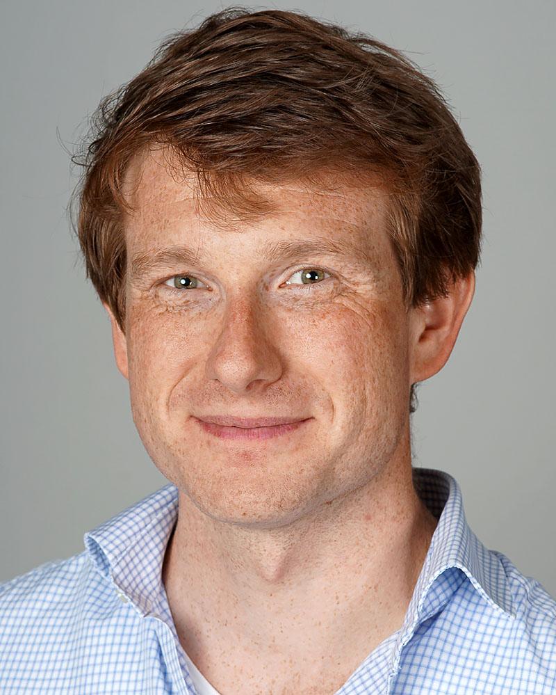 Andrej Trauner