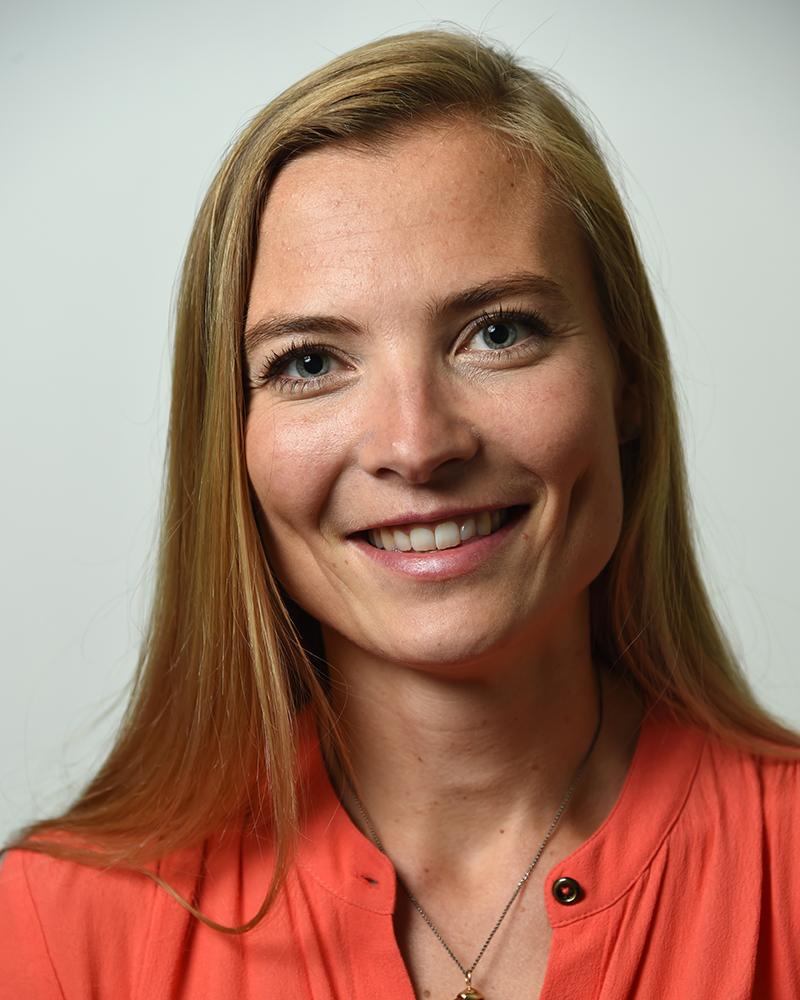 Kristina Keitel