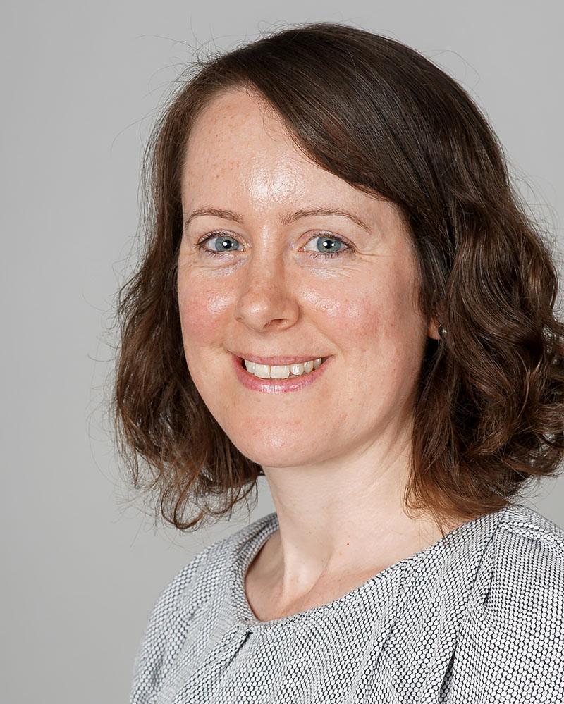 Fiona Vanobberghen
