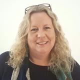 Debra Stevenson
