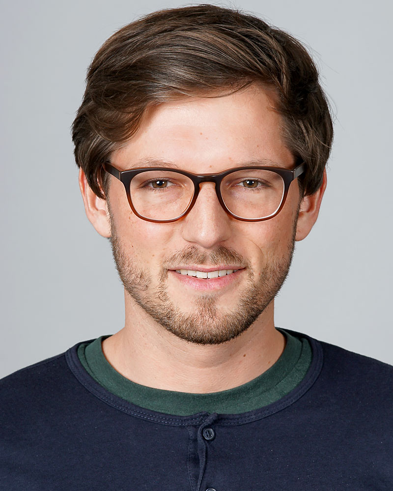 Oliver Bärenbold