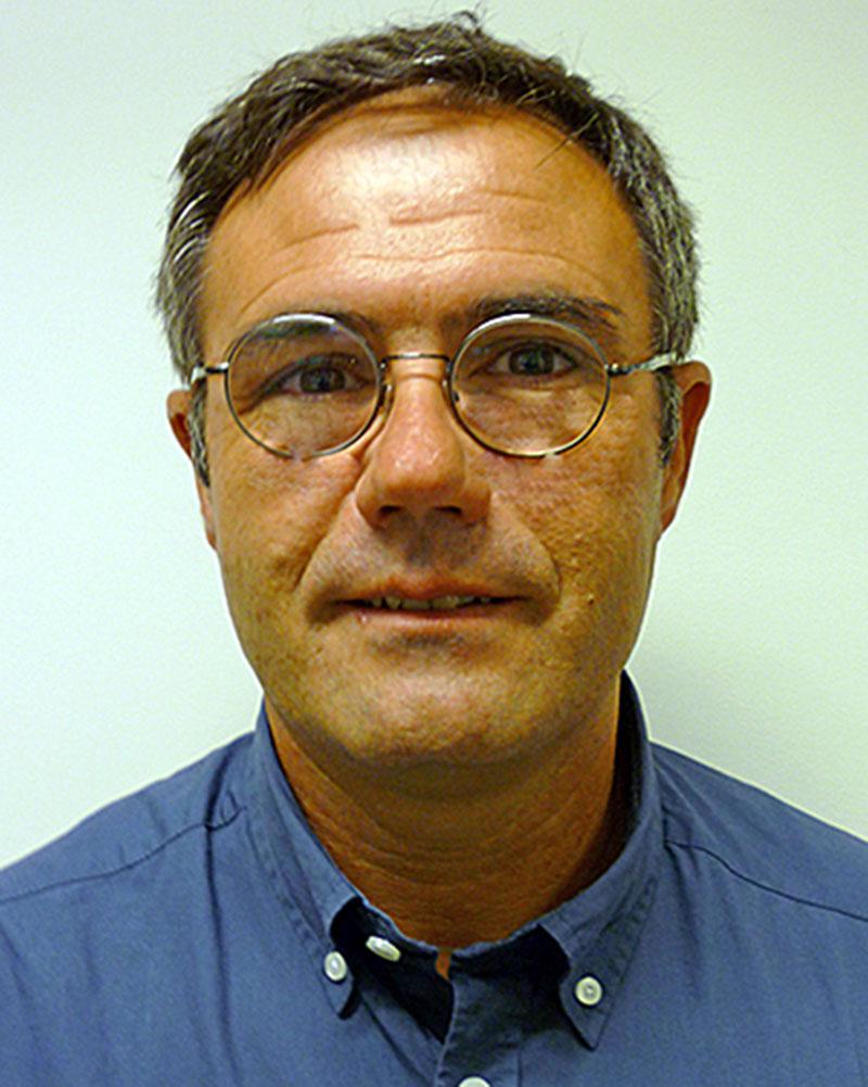 Germán Martínez Pacheco