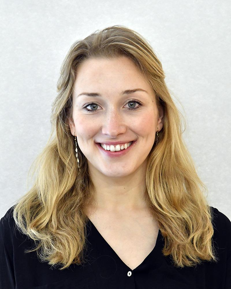 Anne Christine Heerdegen