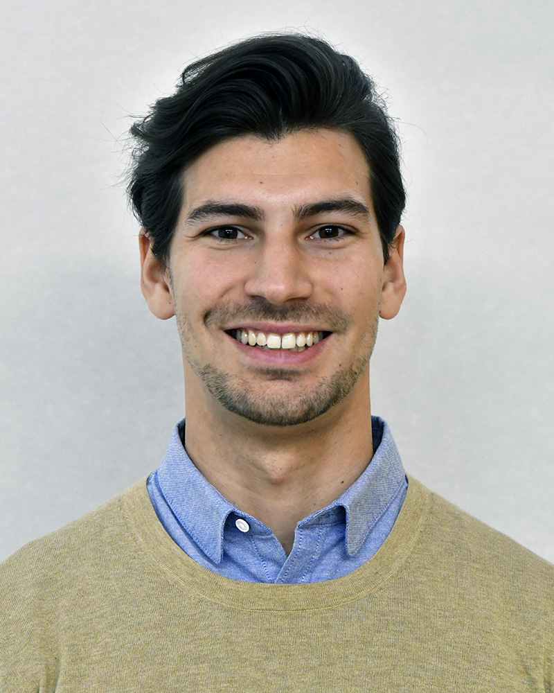 Paco Cerletti