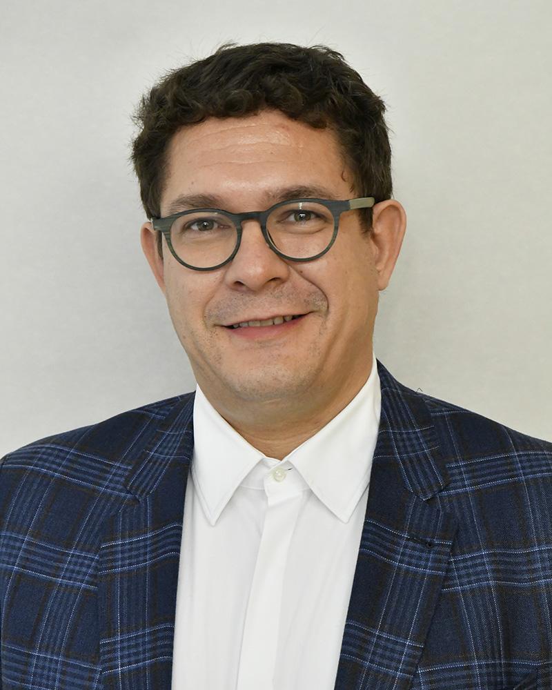 Matthias Schmid-Huberty