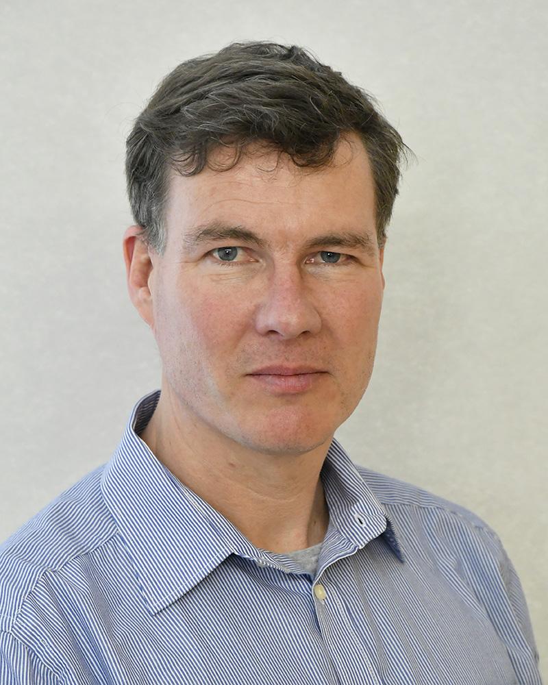 Sven Poppert