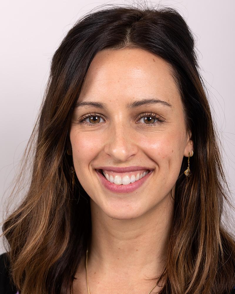 Danielle Powell