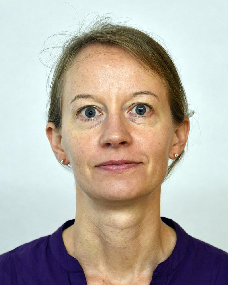 Ursula Panzner