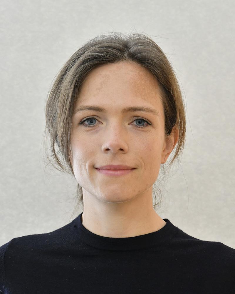 Andrea Buhl-Colmsee