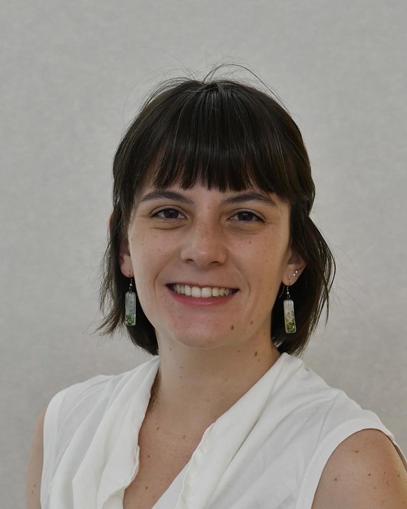 Tatiana Alonso Amor