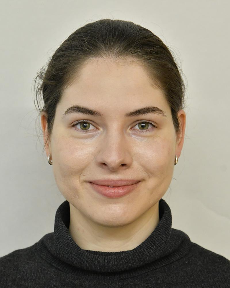 Luisa Waschkowski