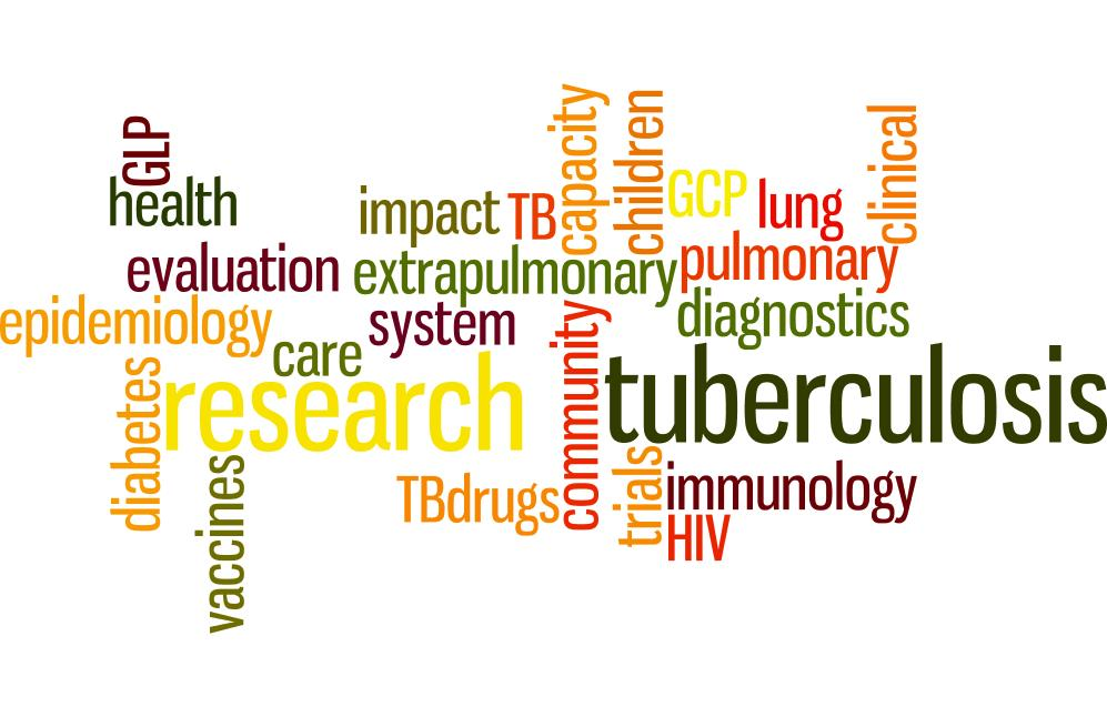 tuberculosis research paper thesis Research papers, journal articles and scientific articles related to mycobacterium tuberculosis: here you will find abstracts and references of the latest publications from journals in this sector.